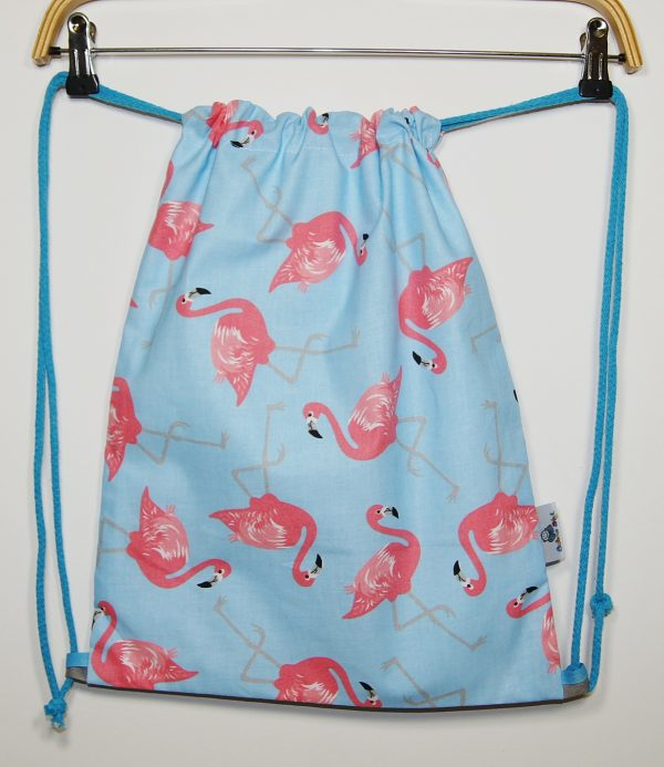 plecak dla przedszkolaka, worek na kapcie, worek do przedszkola