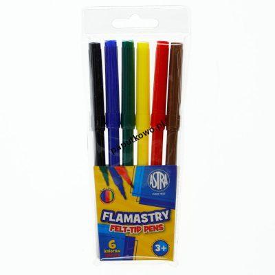 Flamaster Astra