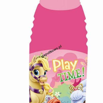 Bidon Beniamin plastikowy Princess Palace Pets 470 ml (606538)