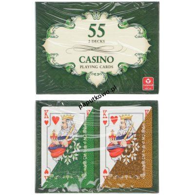 Karty cartamundi (1289000918)