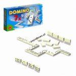 Gra logiczna Domino Alexander (5906018001402)
