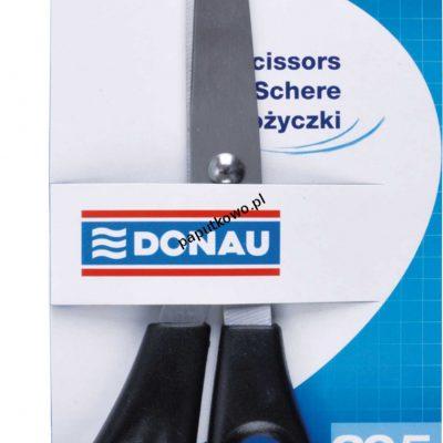 Nożyczki Donau leworęczne 20,5 cm