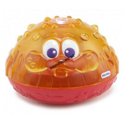 Zabawka do kąpieli Little Tikes WIRUJĄCA FONTANNA (638015)
