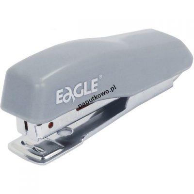 Zszywacz Eagle mix 8k (1011 A)