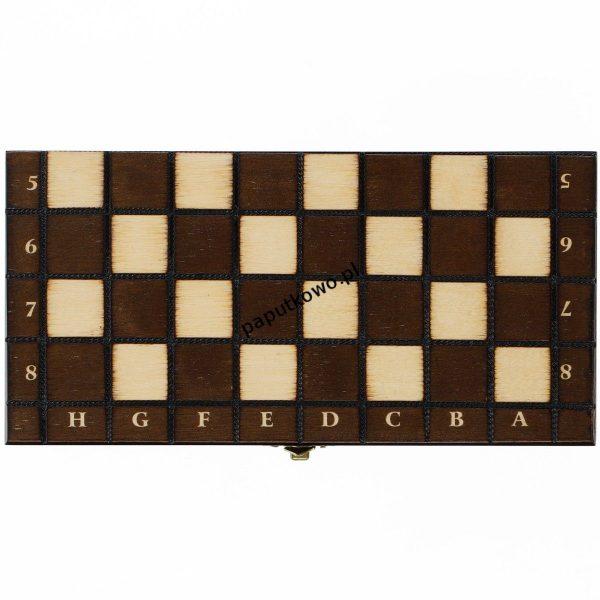 Gra logiczna Szachy Abino szachy
