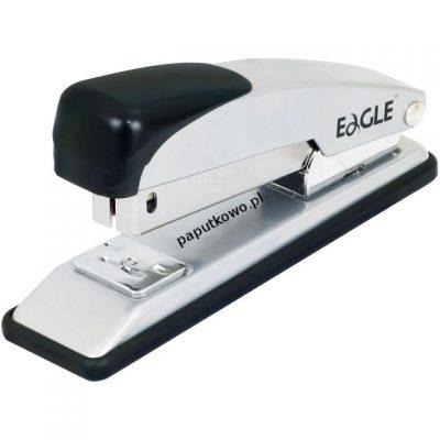 Zszywacz Eagle czarny 20k (205)