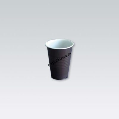 Kubek jednorazowy Gabi-Plast 200 ml