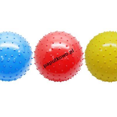 Piłka miękka guma Mega Creative (380063)