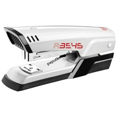 Zszywacz Durable Advanced zszywacz biały 25k (354513)