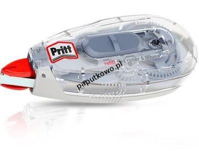 Korektor w taśmie (myszka) Pritt System 4,2 mm 12 m (2116531)