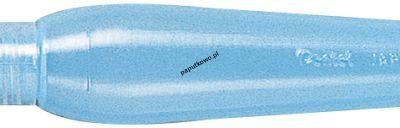 Pędzel Pentel pędzelki (FRHBBR-BP1PL)