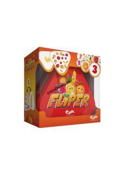 Gra planszowa fliper (5907078169644)