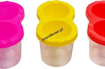 Pojemnik na wodę Panta Plast (0439-0002-99)