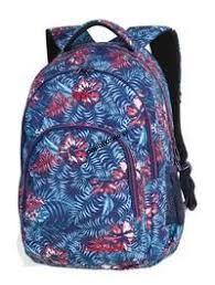 Plecak Patio coolpack a140 (84499CP)