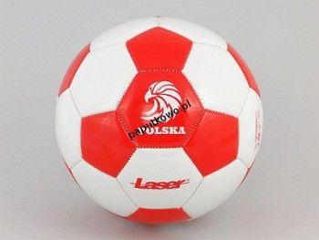 Piłka nożna Adar (464681)