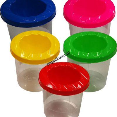 Pojemnik na wodę Panta Plast (0439-0001-99)