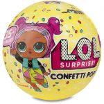 Lalka Mga L.O.L. big surprise (551546e5c)