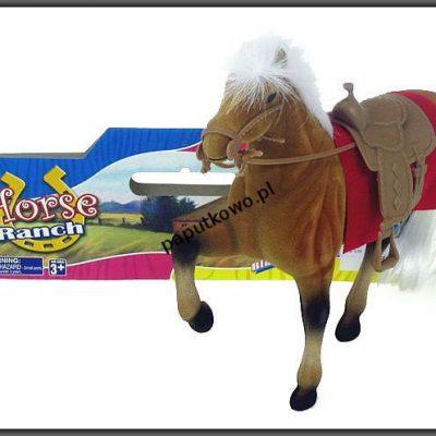 Figurka Koń Hipo koń 21 cm (HPC41)
