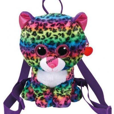 Plecak Ty Gear plecak dotty (95004)