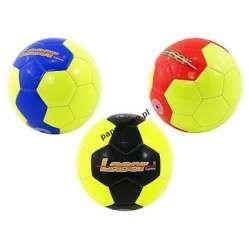 Piłka nożna (410630)
