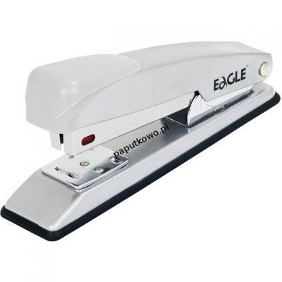 Zszywacz Eagle szary 20k (204)