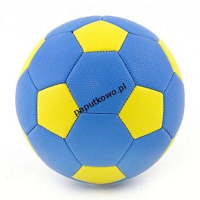 Piłka miękka (410763)