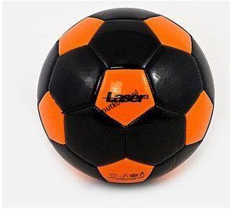 Piłka nożna (465091)