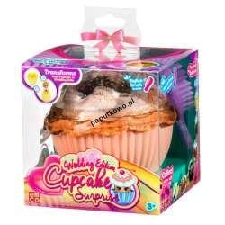 Lalka Tm Toys ślubna cupcake suprise (cup1105)