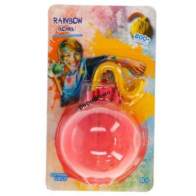 granat Toys Group z proszkiem kolorowym (TG411372)