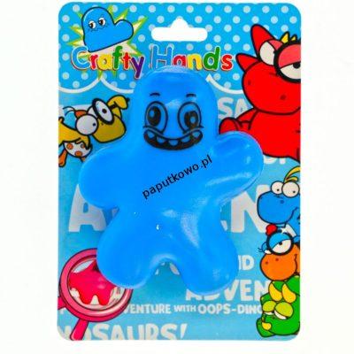 Gniotek Toys Group (TG405312)