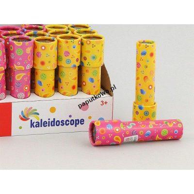 Kalejdoskop (413627)